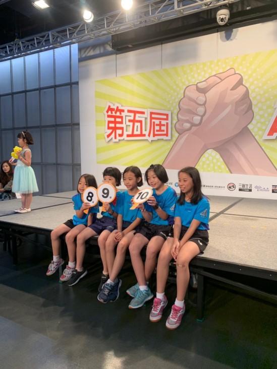 2019630Hope基金會百人捐髮活動_190710_0001