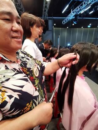 2019630Hope基金會百人捐髮活動_190710_0012