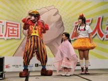 2019630Hope基金會百人捐髮活動_190710_0016