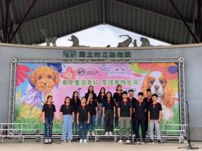 20190602動物園_190626_0034