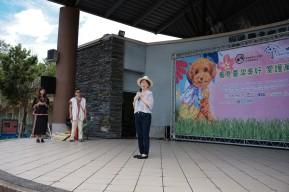 20190602動物園_190626_0044