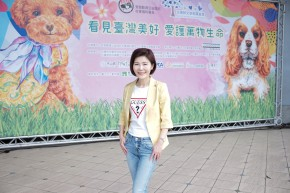 20190602動物園_190626_0048
