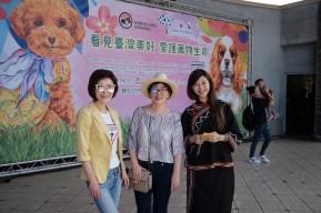 20190602動物園_190626_0049