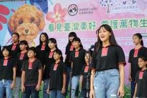 20190602動物園_190626_0061