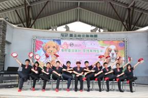 20190602動物園_190626_0062